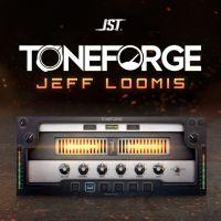 Toneforge - Jeff Loomis
