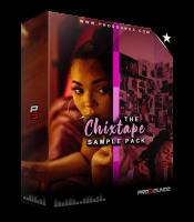 The Chixtape Sample Pack