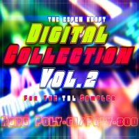 The Digital Collection Vol. 2