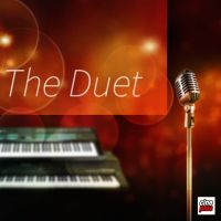 The Duet EP