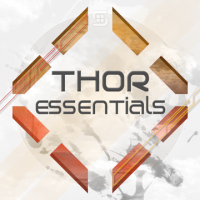 Thor Essentials