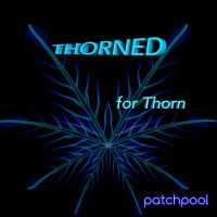 Thorned for Thorn