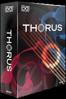 Thorus - Polyphase Modulation Effect