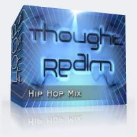 Thought Realm - Hip Hop Samples Mix Pack