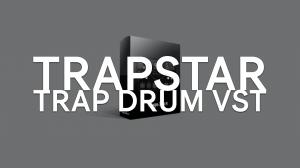 Trapstar Vst