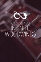 Infinite Woodwinds