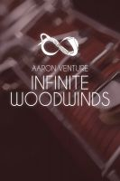 Infinite Woodwinds - Cover