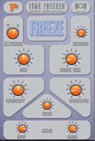 Time Freezer