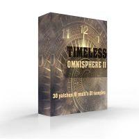 Timeless for Omnisphere 2
