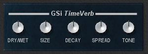 TimeVerb
