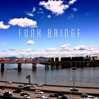 Funk Bridge
