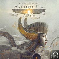 Ancient ERA Persia