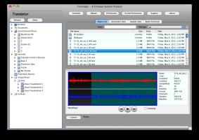 chicken systems translator mac download