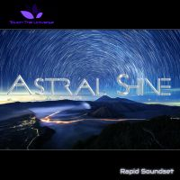 Astral Shine Expansion for Rapid