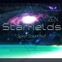 Zen Starfields