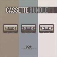 Cassette Bundle.01