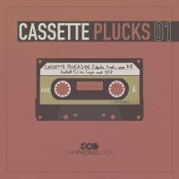 Cassette Plucks.01