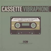 Cassette Vibraphone