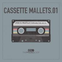 Cassette Mallets.01