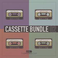 Cassette Bundle.02