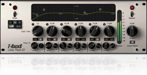T-Racks 5 Deluxe