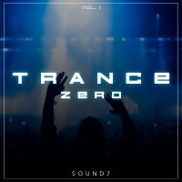 Spire - Trance Zero Vol. 1