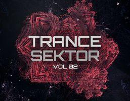 Trance Sektor Vol2