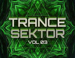 Trance Sektor Vol3