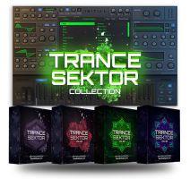 Trance Sektor Collection