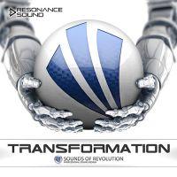 SOR Transformation