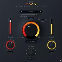 Transmutator by JMG Sound