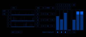 Daevl.Plugs Audio Transmogrification Suite