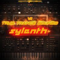True Trance Recordings True Trance Sounds V1 for Sylenth1