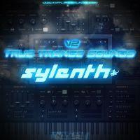 True Trance Sounds V2 for Sylenth1