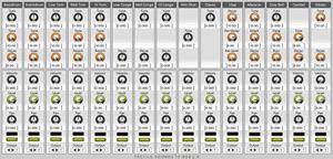 TS-808 plugin gratuit drum machine