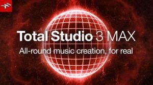 Total Studio 3 MAX