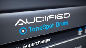 ToneSpot Drum Pro