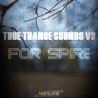 True Trance Sounds V3 for Spire