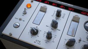 U78 Saturator