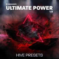 Ultimate Power - Hive Presets