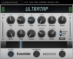 UltraTap