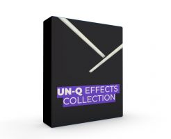 UNQ Effects Collection