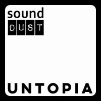 Untopia