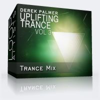 Uplifting Trance Vol 3 - Trance Loops Mix Pack
