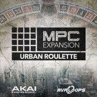 Urban Roulette