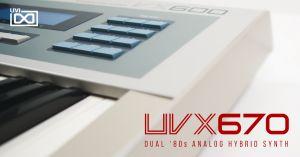 UVX670