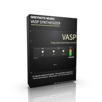 VASP Sound Pack I
