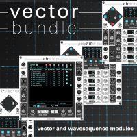 Vector Bundle