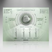 VENTO Essentials