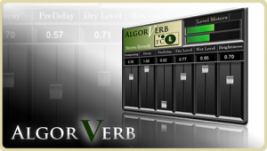 AlgorVerb